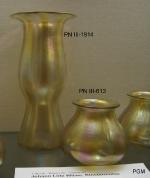 PN III-613 & PN III-1914